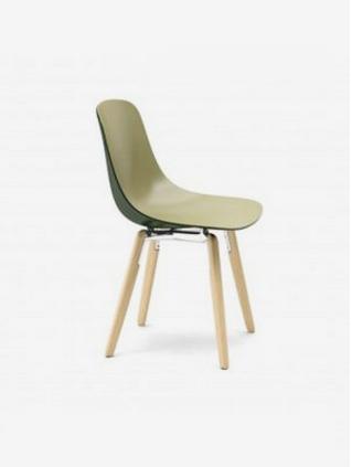 设计感餐椅